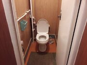 Продаётся 2-комн квартира в г. Кимры по пр-ду Лоткова 6, Продажа квартир в Кимрах, ID объекта - 331077158 - Фото 5