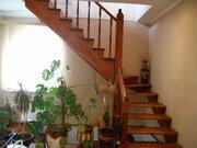 Продам 2х-этажный дом с участком ул. Ситниковская г. Рязань - Фото 4