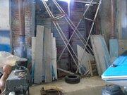 Сдается холодный склад площадью 504 кв, Аренда склада в Некрасовском, ID объекта - 900214636 - Фото 35