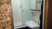 2-х комнатная квартира по Вокзальному переулку в г. Александрове, Продажа квартир в Александрове, ID объекта - 328249400 - Фото 14
