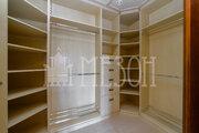 Продается 6-комнатная квартира в ЖК Ксеньинский - Фото 4
