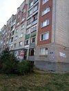 Продажа квартиры, Сызрань, Ул. Губкина - Фото 4