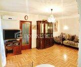 Продажа квартиры, Москва - Фото 4