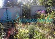 Продажа дома, Барлак, Мошковский район - Фото 1