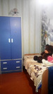 Аренда дома, Миллерово, Миллеровский район, Ул. Лунная - Фото 5
