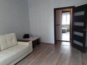 Квартира в г.Егорьевске Московской области - Фото 4