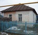 Продажа дома, Липецк, Ул. Димитрова