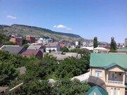 Продается квартира г.Махачкала, ул. Сурикова, Купить квартиру в Махачкале, ID объекта - 331003560 - Фото 10