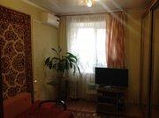 Институтский городок, Купить квартиру в Владимире по недорогой цене, ID объекта - 322864637 - Фото 3