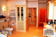 89 900 000 Руб., Двухуровневая шикарная квартира, Купить квартиру в Москве по недорогой цене, ID объекта - 302235972 - Фото 6