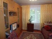 Продажа комнат в Орловской области
