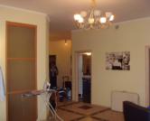 Продажа квартиры, Можайское ш., Купить квартиру в Москве по недорогой цене, ID объекта - 323064359 - Фото 3