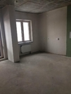 1-комнатная квартира 31 кв.м. на Альберта Камалеева, д.34в