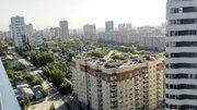 7 000 000 Руб., Продажа квартиры, Новосибирск, Ул. Лескова, Продажа квартир в Новосибирске, ID объекта - 330510303 - Фото 4