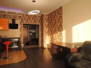 Отличная двух комнатная квартира в Центре города Кемерово - Фото 5