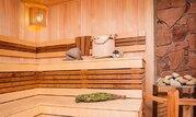 Сдается загородный дом для проведения Нового Года, Коттеджи на Новый год в Саратове, ID объекта - 503102022 - Фото 5