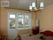 Продажа квартир Строителей б-р., д.39