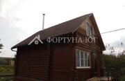 Продажа дома, Анапа, Анапский район, 3 квартал - Фото 3