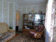 Продажа квартиры, Нагорье, Переславский район, Ул. Советская - Фото 5