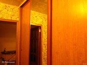 Квартира 2-комнатная Саратов, Кировский р-н, ул Мельничная, Купить квартиру в Саратове по недорогой цене, ID объекта - 319714041 - Фото 1