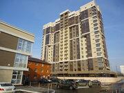 Продажа машиноместа в ЖК Никольский, Наро-Фоминск - Фото 3