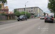 Продажа участка, Иркутск, Ул. Партизанская
