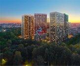 """1-я квартира 40 кв.м по адресу Менделеева 134/3, ЖК """"Самоцветы""""! - Фото 5"""