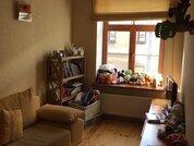 Продажа квартиры, bruinieku iela, Купить квартиру Рига, Латвия по недорогой цене, ID объекта - 311840770 - Фото 9