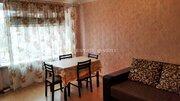 Продажа недорогой 3-х комнатной квартиры в Юрмале - Фото 4