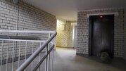 Продам квартиры в новостройке - Фото 4