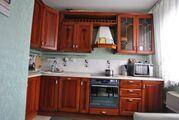 Продам 2-ную квартиру мск(м) с мебелью и бытовой техникой, Купить квартиру в Нижневартовске по недорогой цене, ID объекта - 321566410 - Фото 5