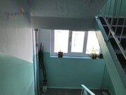 Продажа квартиры, Новосибирск, Ул. Телевизионная, Купить квартиру в Новосибирске по недорогой цене, ID объекта - 329350323 - Фото 4