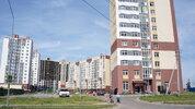 Продаю новую 1-ком квартиру в хорошем районе - Фото 2
