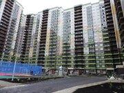 Продам двухкомнатную квартиру в Красногорске, ул. Новотушинская, д. 2 - Фото 4