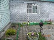 Часть дома по улице Глинная - Фото 2