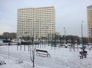 Продажа квартир ул. Фадеева