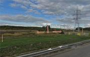 Продажа участка, Мытищи, Мытищинский район, МКАД, 89-й километр улица - Фото 1