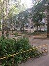 Димитрова 22, Купить квартиру в Сыктывкаре по недорогой цене, ID объекта - 330820452 - Фото 10