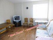 Сдается 3-комнатная квартира 100 кв.м. в хорошем доме ул. Курчатова 68 - Фото 4