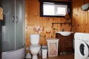 Продается дом в д.Шарапово - Фото 4