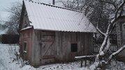 Дом в Райцентре Глинка, Продажа домов и коттеджей Глинка, Глинковский район, ID объекта - 502098201 - Фото 13
