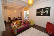 Продажа квартиры, Купить квартиру Рига, Латвия по недорогой цене, ID объекта - 313137771 - Фото 3