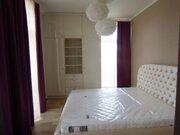 Продажа квартиры, Купить квартиру Юрмала, Латвия по недорогой цене, ID объекта - 313139642 - Фото 3