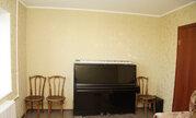 1 450 000 Руб., 2-к.квартира - орловская, Купить квартиру в Энгельсе по недорогой цене, ID объекта - 330926747 - Фото 12