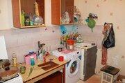 Продаю 2-х комнатную квартиру в г. Кимры, ул. 60 лет Октября, д. 39 А, Купить квартиру в Кимрах по недорогой цене, ID объекта - 320900854 - Фото 13