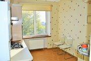 Квартира, ул. Чехова, д.43 - Фото 4
