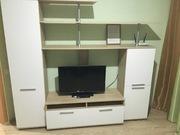 1 000 Руб., Уютная квартира в новом доме, Квартиры посуточно в Туймазах, ID объекта - 319637107 - Фото 9