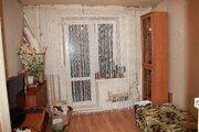 3 комнатная квартира Домодедово, ул. 25 лет Октября, д.4 - Фото 5