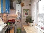 Продам 4 комнатную квартиру с хорошем ремонтом в пос. Нарынка - Фото 1
