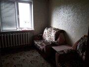 Продажа квартиры, Благовещенск, Ул. Нагорная